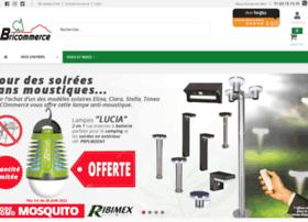 bricommerce.com