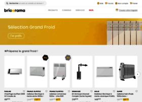 bricorama.fr