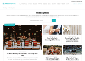 bridalbuds.com