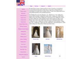 bridalgowndress.com