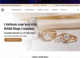 bridalrings.com
