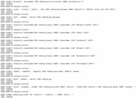 Bridesinbrisbane.com.au