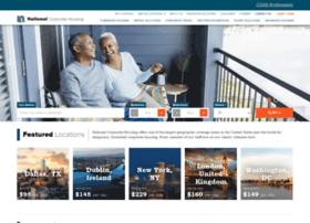 bridgestreet.com