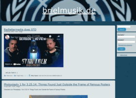 brielmusik.de