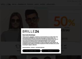 brille24.de