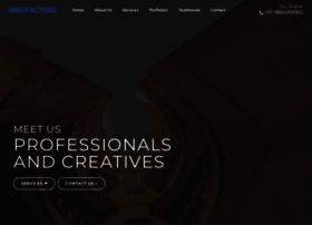 briofactors.com