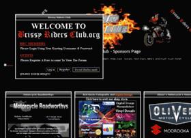 brissyridersclub.forum-motion.com