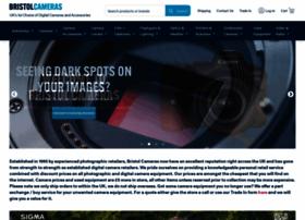 bristolcameras.co.uk