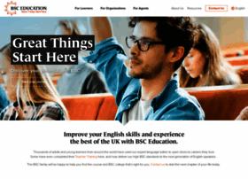 british-study.com