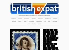 britishexpat.com