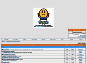 britishtennis.activeboard.com