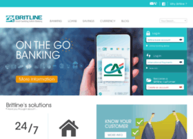 britline.com