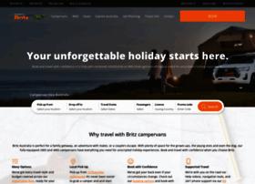 britz.com.au