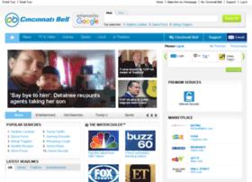 broadband.zoomtown.com