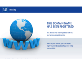 broadbandselection.com