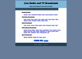 broadcast-live.com