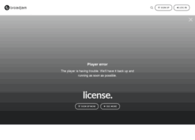 Broadjam.com