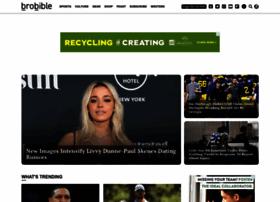 brobible.com