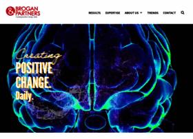 Brogan.com
