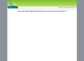 brokegradstudent.com