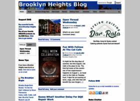 brooklynheightsblog.com