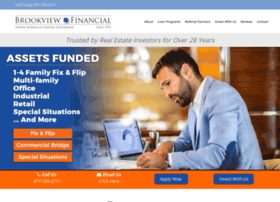 brookviewfinancial.com