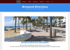 broward-directory.com