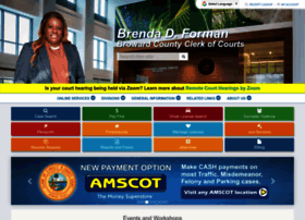browardclerk.org
