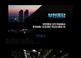 browniesfordinner.com