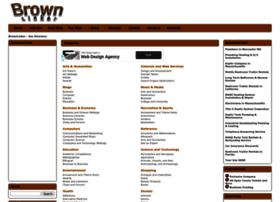 brownlinker.com
