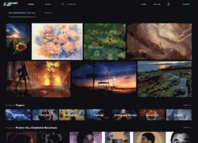 browse.deviantart.com