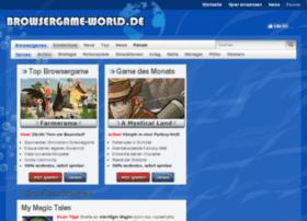 Browsergame-world.de