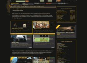 browsermmorpg.com