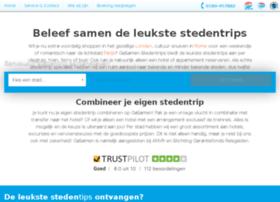 brugge.gasamen.nl