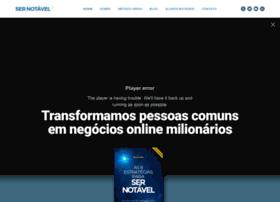 brunoavila.com.br