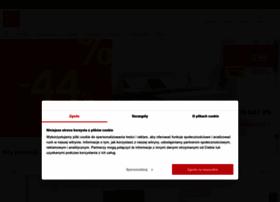 brw.com.pl