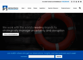 bryghtpath.com
