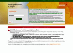 Bs24.slupca.pl