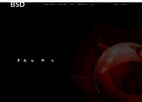 bsdmag.org