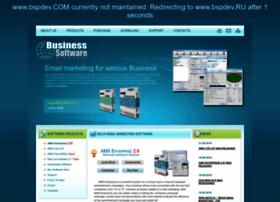 bspdev.com