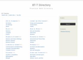 bt-t.com