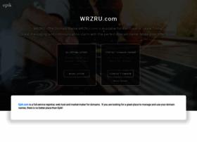bt.wrzru.com