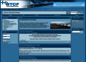 btcf.fi