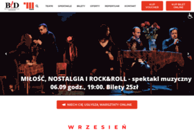 btd.koszalin.pl