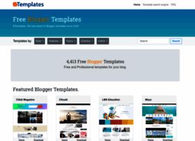 btemplates.com