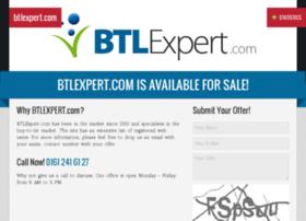 btl247.com