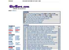btobers.com