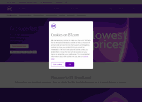 btopenworld.com