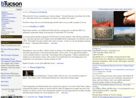 btucson.com