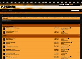 btwimho.com